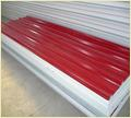 Eps Sandwich Panels