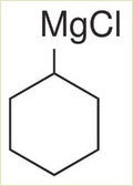 Cyclohexyl Magnesium Chloride