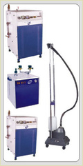 Textile Finishing Machinery Manufacturers Suppliers