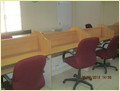 10 Seater To 350 Seater Offices
