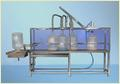 Semi Automatic Mineral Water Jar Filling Machine