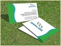 Visiting Card Printing