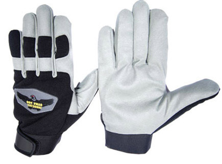 Mechanics Gloves 1018W