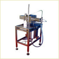 Stand Alone Liquid Filling Machine