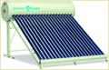 Solar Water Heater Redren - Esmart