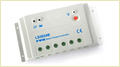 PWM Solar Charge Controller 10A/20A/30A