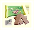 Day/Night Wafer With Peanut Stuffing 120g