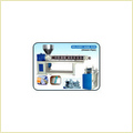 Automotive Engineering Equipment