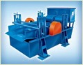 Large Power Vibrating Screen