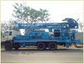 DTHR 450 Drilling Rig, DTHR Drilling Rig