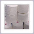 Natural Open End Cotton Yarn