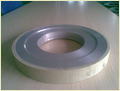 Resin Surface Grinding Wheel
