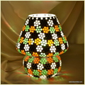 Mosaic Table Lamp Dl8256