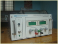 0-30V/5A Dc Power Supply