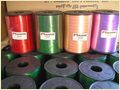 Polyester Packing Ribbon