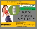 Slimming & Fat Burning Capsules