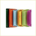 Non Woven Fabric