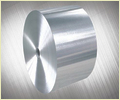 Aluminum Jumbo Roll For Food Packaging