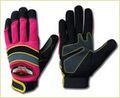 Mechanics Gloves 951