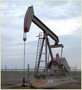 Crude Oil  & Diesel (D2)