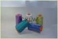 100% Polyester SP Sewing Thread