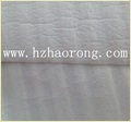 Epe Foam Cover Non Woven Cloth