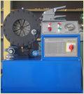 YJK-120 Hydraulic Hose Crimping Machine