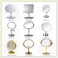 Desktop Makeup Mirrors