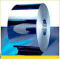 Alloy 600 Sheet