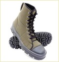 Army Boot/Hunter Shoes