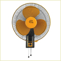 Fan V Guard- Ceiling
