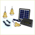 Solar Power System Sf-901s