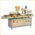 Automatic Filling Machinery