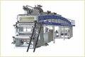 Printing Design Paper Plates Making Machine