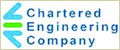 Chartered Engineering Certification