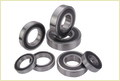 High Temperature Sealed  Ball Bearing 6310 2rs
