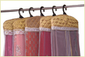 Saree Hanging Kit