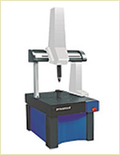 Cmm Coordinate Measuring Machine