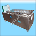 Cartoning Machine & Wallet Packing Machine