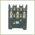 Air Break Contactors