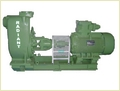 Radiant Non Clog Pump Set (Slurry Pump)