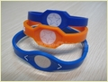 Latest Rfid Power Wristband