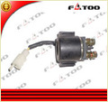 Motorcycle Relay for 48Q/Cg125/Cg150/CD70/Cy80/V80/Cub110/Ax100/Gy150/Gy125 motorbike spare parts