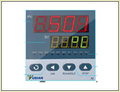 Ai-501 Universal Process Indicators