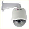Water-proof IR night version IP Camera