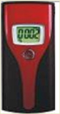 Alcohol Breath Analyzer St2000