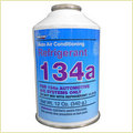 R134a Can