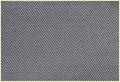 Lingerie Mesh Fabric