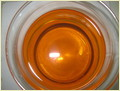 Epoxy Hardener (Phenalkamine)