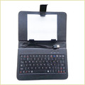 Android Tablet PC Keyboards